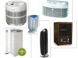 Best Bedroom Air Purifier for Allergies How Do Air Purifiers Work Vipforair Com