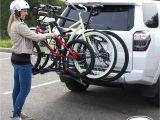 Best Bicycle Rack Bike Rack Racks Ideas Bicycle Car Racks Inspirational Nissan Patrol