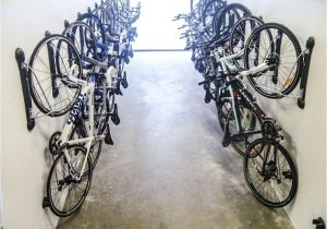 Best Bicycle Rack the Steadyrack Bike Parking Rack is the Best Bike Storage solution