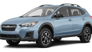 Best Bike Rack for Subaru Crosstrek 2017 Amazon Com 2018 Subaru Crosstrek Reviews Images and Specs Vehicles