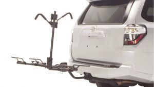Best Bike Rack Honda Crv Amazon Com Hollywood Racks Recumbent 2 Bike Hitch Rack