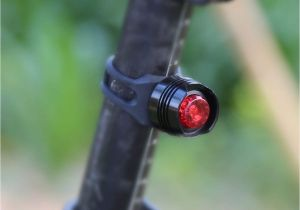 Best Bike Tail Light Amazon Com Bike Light Set Bike Front Flashlight and Rear Bike