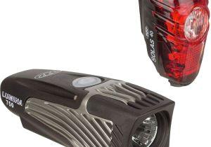 Best Bike Tail Light Best Bike Headlight Taillight Combo American Bathtub Refinishers