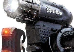 Best Bike Tail Light top 10 Best Bike Light Reviews