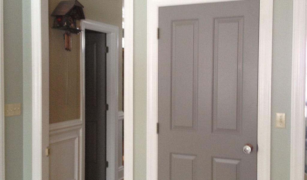 By Size Handphone Tablet Desktop Original Back To Best Black Paint For Interior Doors