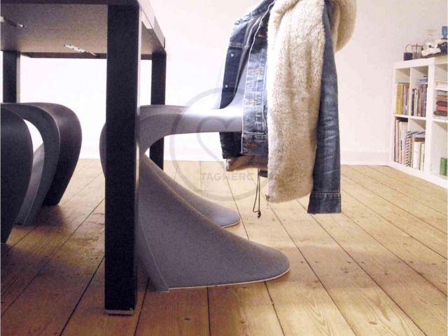Download By Size:Handphone Tablet Desktop (Original Size). Back To Best  Chair Leg Pads For Hardwood Floors