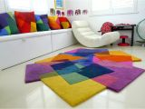 Best Children S Floor Mats Kids Rooms Fascinating Kids Play Room Rugs Playroom area Rug