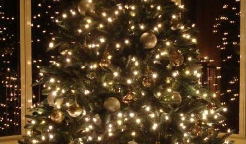 download by sizehandphone tablet desktop original size back to best christmas decorations