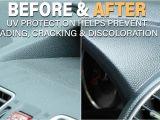 Best Cleaner for Car Vinyl Interior Amazon Com Barrett Jackson Interior Car Cleaner Detailer and