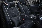 Best Cleaner for Leather Car Interior Best Fashion Font B Luxury B Font Leather Font B Car B Font Font B