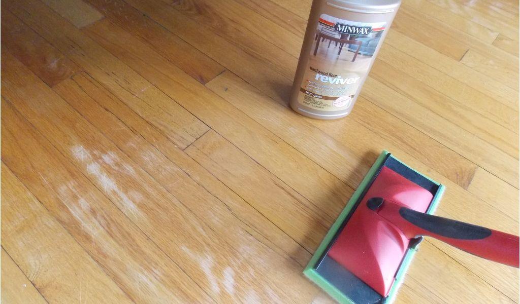 Best Cleaner For Polyurethane Hardwood Floors Wood Slab Coffee Table