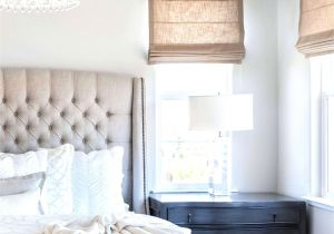 Best Colors to Paint A Bedroom Best Master Bedroom Paint Colors