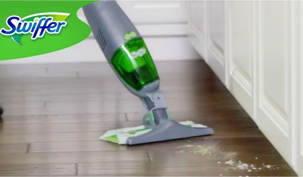 Best Cordless Vacuum For Hardwood Floors 2018 Best Cordless Dyson