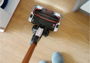 Best Cordless Vacuum For Hardwood Floors Best Cordless Dyson - Which dyson cordless is best for hardwood floors