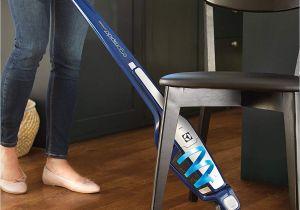 Best Cordless Vacuum for Hardwood Floors Australia Electrolux Ergorapido Lithium Ion 2 1 Stick and Handheld Vacuum