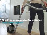 Best Cordless Vacuum for Hardwood Floors Australia Electrolux Ultraflex Green 2016 Youtube