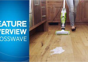 Best Cordless Vacuum for Hardwood Floors Australia How to Use Crosswavea Youtube