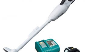 Best Cordless Vacuum for Hardwood Floors Makita 18 Volt Compact Cordless Vacuum Cordless Vacuums