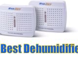 Best Dehumidifier for Bedroom 2018 Best Dehumidifiers 2017 top 10 Best Dehumidifier In 2017 Reviews
