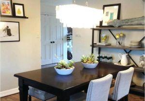 Best Dining Room Chandeliers 63 Best Dining Room Light
