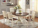 Best Dining Room Chandeliers Chandelier for Dining Room Table Lovely 6 Dining Room Chairs Best