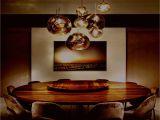 Best Dining Room Chandeliers Chandelier Kitchen Table sooryfo