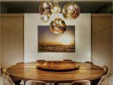 Best Dining Room Chandeliers New Chandelier Design for Dining Room Modern Chandeliers