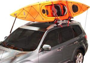 Best Double Kayak Roof Rack Amazon Com Malone Downloader Folding J Style Universal Car Rack