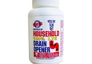 Best Drain Cleaner for Bathtub Beautiful Kitchen Drain Cleaner Kitchen Layout Idea