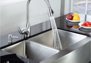 Best Drain Cleaner for Bathtub Ez Bathtub Reglazing Inspirational toilet Drain Design Fresh H Sink