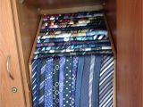 Best Electric Tie Rack 53 Tie Wrack 25 Best Ideas About Tie Rack On Pinterest Tie Hanger