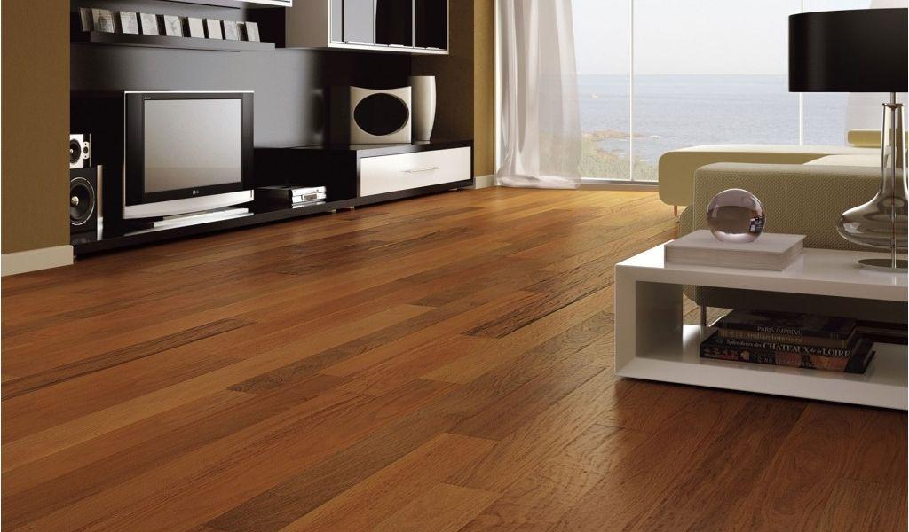 Best Engineered Hardwood Flooring Brand Creative Of Engineered Wood