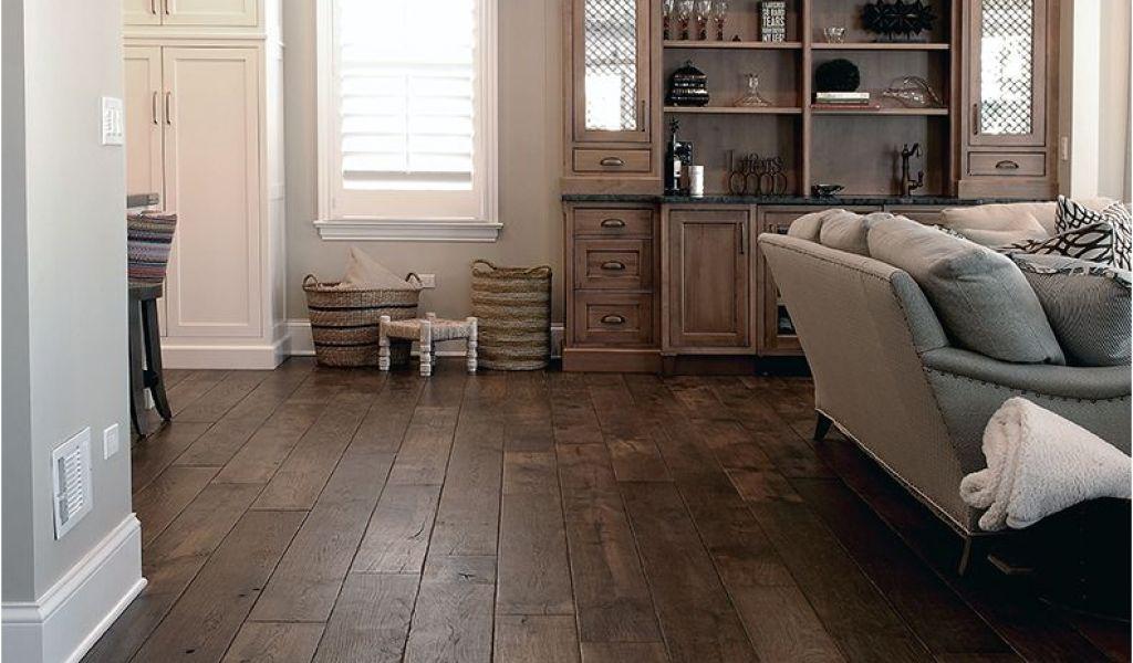 Best Engineered Hardwood Flooring Brand Floor Producer Signature