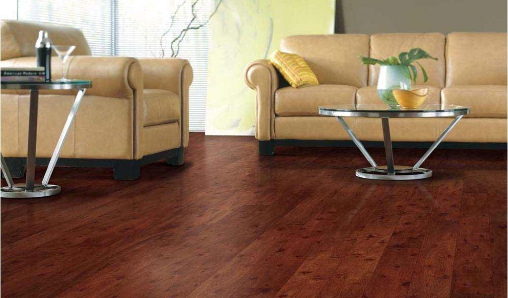 Best Engineered Hardwood Flooring Brands Gray Laminate Flooring Tags