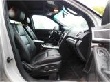 Best Floor Mats for 2014 ford Explorer 2014 Used ford Explorer 4wd 4dr Limited at Fayetteville Autopark