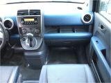 Best Floor Mats for Honda Element 2003 Honda Element A Exelon Auto Sales