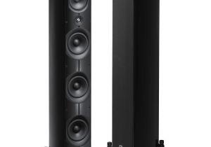 Best Floor Standing Speakers Under 1000 Dollars Review Q