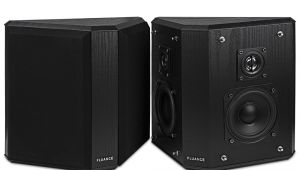 Best Floor Standing Speakers Under 1000 Pounds Best Rated In Satellite Speakers Helpful Customer Reviews Amazon Com