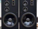 Best Floor Standing Speakers Under 1000 Uk Infinity Sm 155 Hi Fi Pinterest Infinity Audio and Speakers