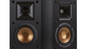 Best Floor Standing Speakers Under 1000 Uk Reference Bookshelf Speakers Klipsch