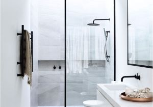 Best Flooring for Concrete Slab Bathroom Shower Floor Ideas that Reveal the Best Materials for the Job