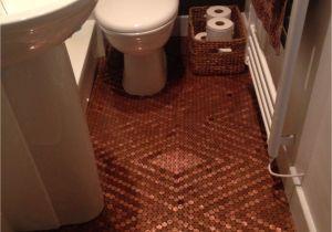 Best Flooring for Concrete Slab Bathroom the Best Diy Flooring Ideas Of Pinterest Diy Flooring Pinterest