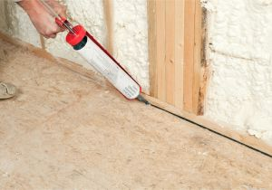 Best Flooring for Concrete Slab Foundation Osb oriented Strand Board Sub Flooring