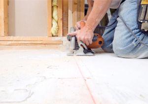 Best Flooring for Concrete Slab Foundation Subfloor Underlayment Joists Guide to Floor Layers