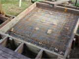 Best Flooring for Concrete Slab House Concrete Slab Foundation Google Search