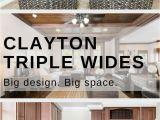 Best Flooring for Mobile Homes 28 Best Favorite Mobile Home Models Images On Pinterest Black