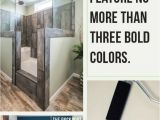 Best Flooring for Mobile Homes 9 Best Design Tips for Mobile Homes Images On Pinterest Decor