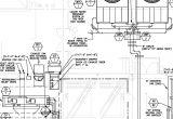 Best Food Truck Flooring 25 Fresh Food Truck Floor Plans Home Plans Home Plans