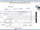 Best Food Truck Flooring Custom Food Truck Floor Plan Samples Custom Food Truck Builder