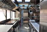 Best Food Truck Flooring Images Of Modular Kitchen Interiors Small Kitchen Interior